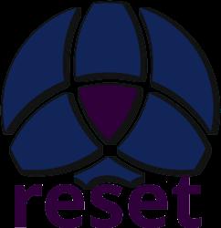 resetcon.com